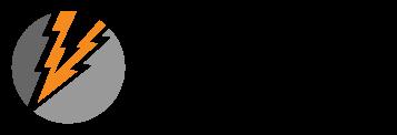 Sähkö OoPee